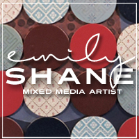 Contact Artist Emily Shane!