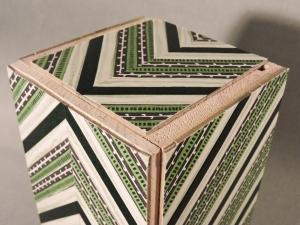 greenbox05detail