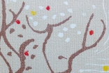 Late Autumn RDCB cover - Artist Emily Shane