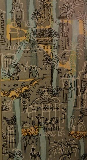 Mod Palms RDCB cover- Emily Shane