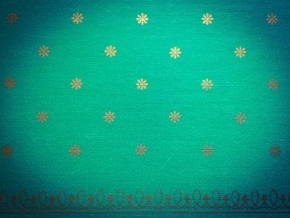Stars on Turquoise Reader's Digest Condensed Book cover - artist Emily Shane