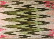 """Wavelength"" by artist Emily Shane"